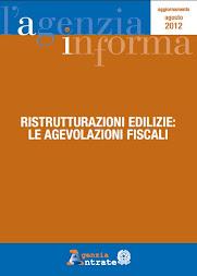 detrazione fiscale al 50%