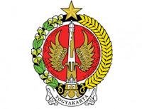Lowongan Kerja Dinas Kesehatan Kota Yogyakarta - Maret 2013