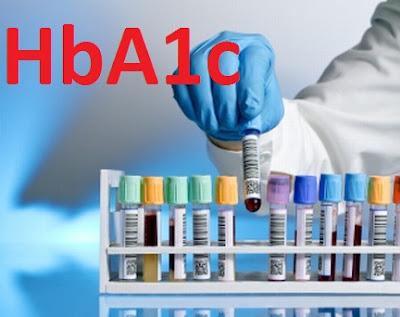 periksa-diabetes-HbA1c-diabetes