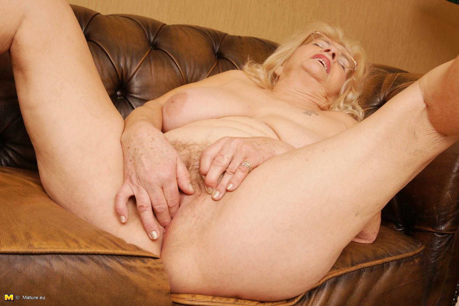 Bondage slave cuck's wife