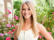 Julianne Hough HD Wallpaper