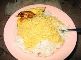 bahaya+makan+mie+campur+nasi