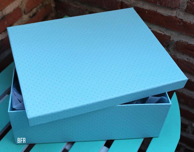 caja sostrene grenes