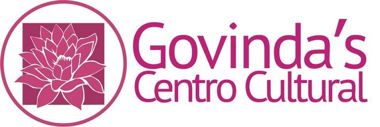 Centro Cultural Govinda's Quito.