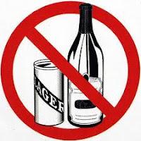 Alkohol Dapat Menyebabkan Asam Urat