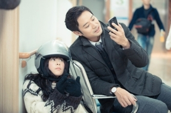 Download Korean Drama Heart to Heart + OST Subtitle Indonesia
