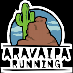 Aravaipa Running Team
