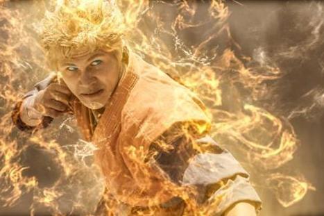 Film India Terbaru Terbaik Terlaris Terpopuler 2017