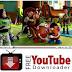 ඕනෑම Format එකකින් Youtube Videos Download කරමු.