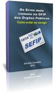 Novo! Livreto e E-BOOK de Zenaide Carvalho!