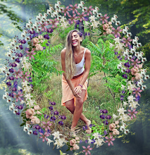 Anastasia Europa! Free land gift