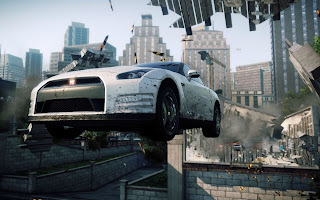 Download need for speed 2012 full crack