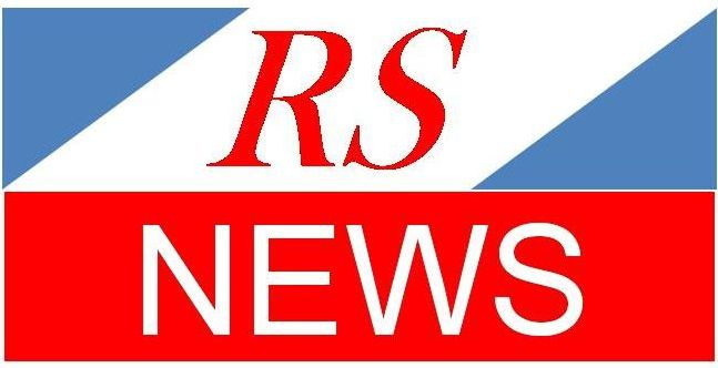 Rafael Saraiva - NEWS