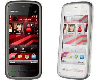 Download Firmware Nokia 5233 RM-625 v51.1.2