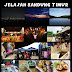 Daftar 8 Tempat Wisata di Bandung Timur
