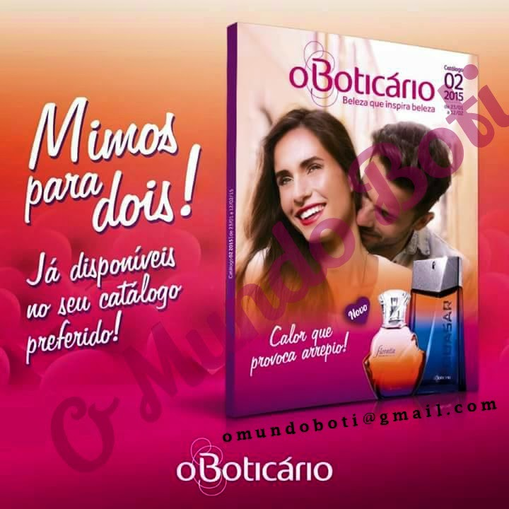 https://www.facebook.com/oMundoBoti?fref=ts