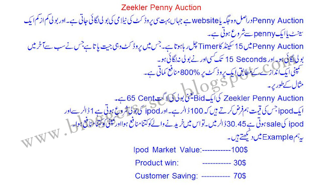 ZeekRewards in URDU Training