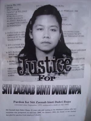 http://3.bp.blogspot.com/-Uqf62jH_cUU/TqkCpT8VFwI/AAAAAAAAAL0/5Wlj2_NyMoA/s1600/Poto+Siti+Zaenab.JPG