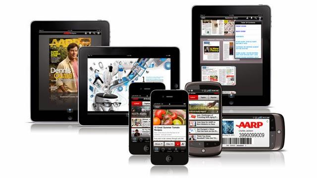 Investimento em publicidade mobile cresce e impulsiona desenvolvimento do mercado