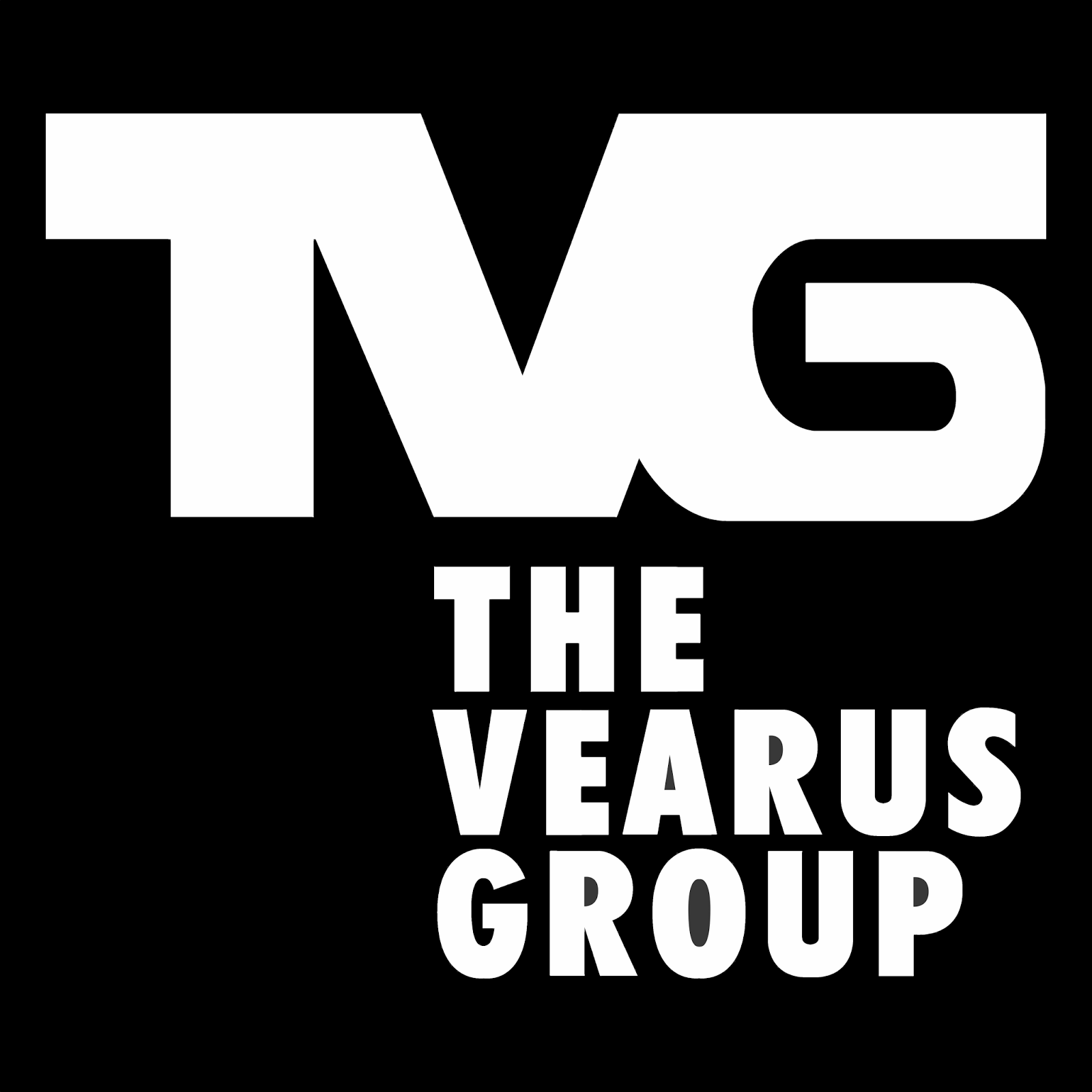 The Vearus Group Logo1/30/14