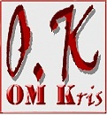 OM Kris Blog TEXT GENERATOR