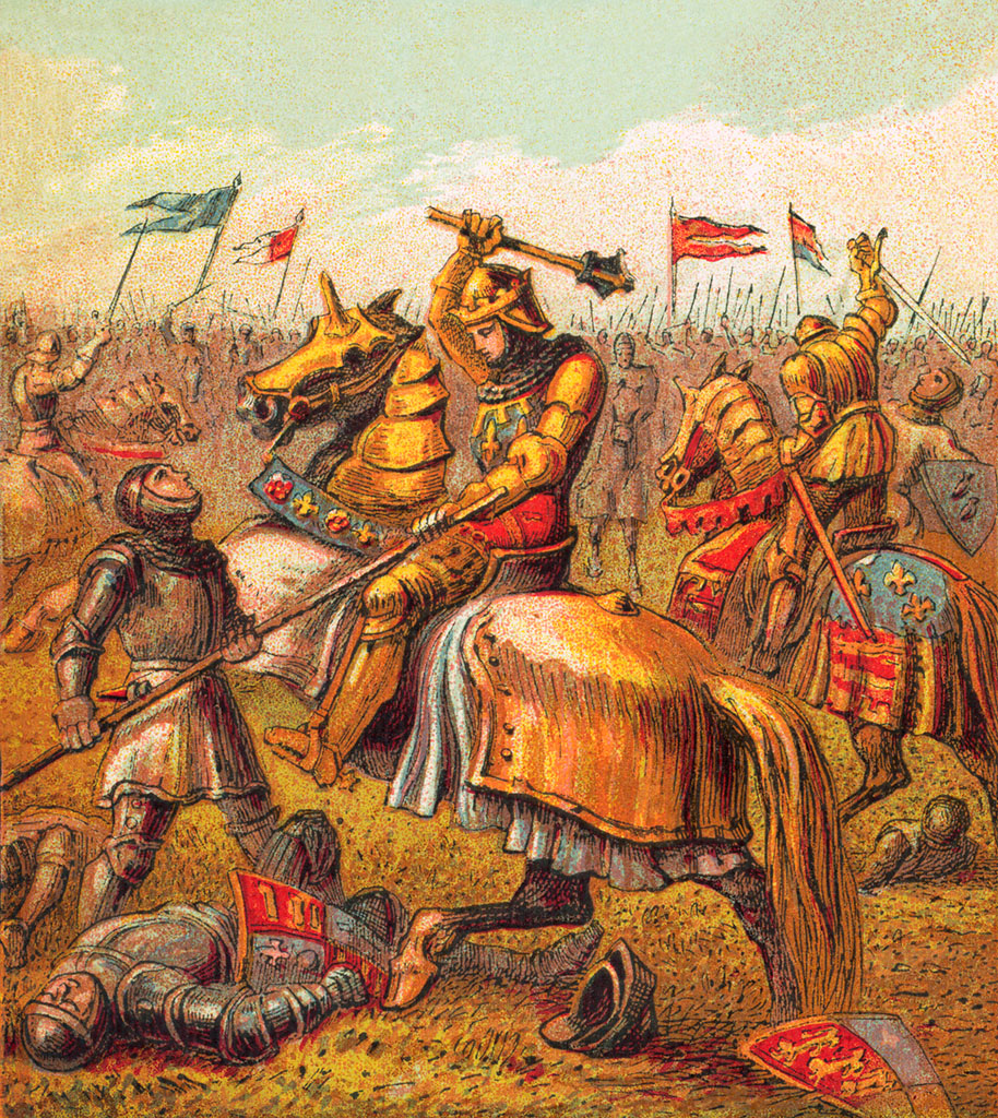 roses war Wars of the roses definition: the conflicts in england (1455–85) centred on the  struggle for the throne between the | meaning, pronunciation, translations and.