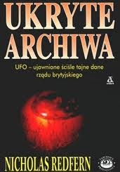 A Covert Agenda, Polish Edition, 2nd Edition Cover, 2001