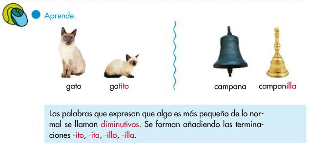 http://www.primerodecarlos.com/SEGUNDO_PRIMARIA/tengo_todo_4/root_globalizado5/ISBN_9788467808810/activity/U04_127_01_AI/visor.swf