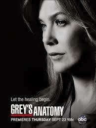 Assistir Grey's Anatomy 10×03 Online – Legendado