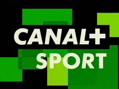 Regardez en direct Canal + sport