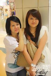 Lovely mum♥
