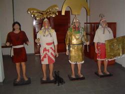 museo la inmaculada