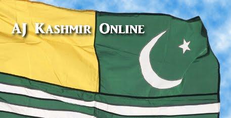 Kashmir Online