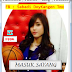 Download Inject TSEL SATURA (tm) NAOMI JKT48 V.3
