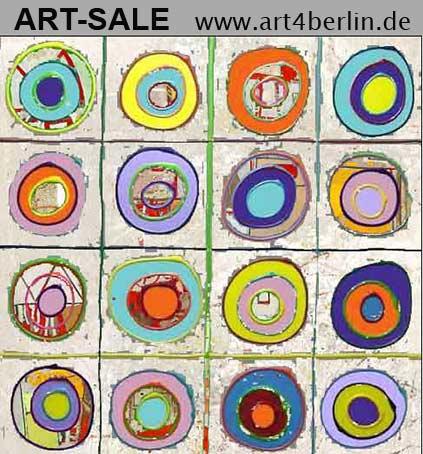 Online kunstmarkt kunstgalerie online shop