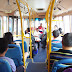 Transportasi Umum Impian di Bandung