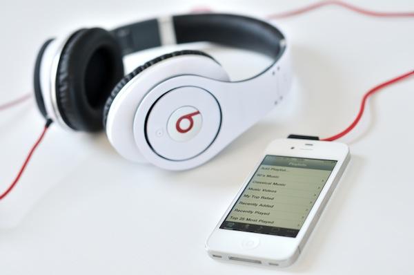 audio boom app