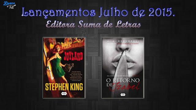 http://livrosetalgroup.blogspot.com.br/p/lancamentos-editora-suma-de-letras_7.html