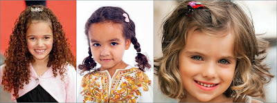 model rambut anak perempuan 3