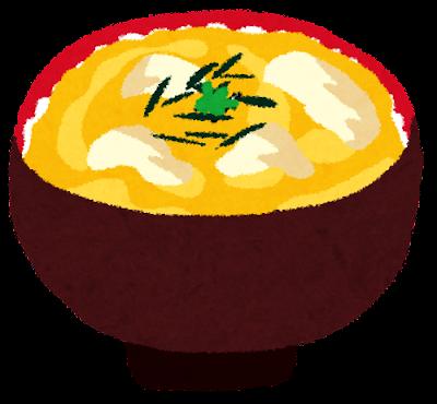 親子丼の画像 p1_15