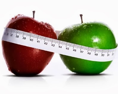 احصل على وزن صحّي ومثالي بثماني خطوات فقط - ريجيم تخسيس وزن حمية انقاص دايت - diet weight loss