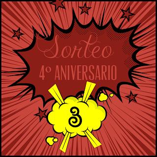 Sorteo 4º aniversario  (3)