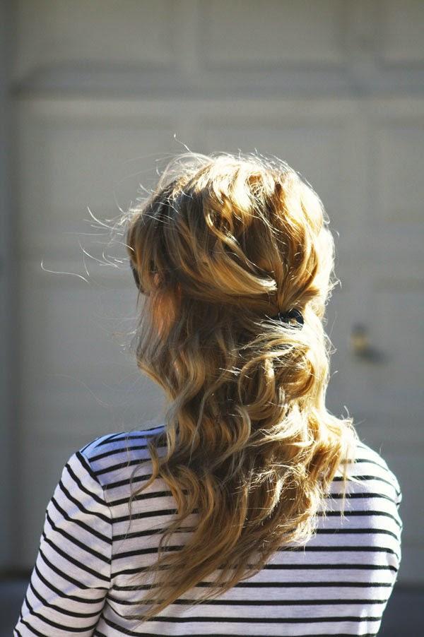 wavy_hair