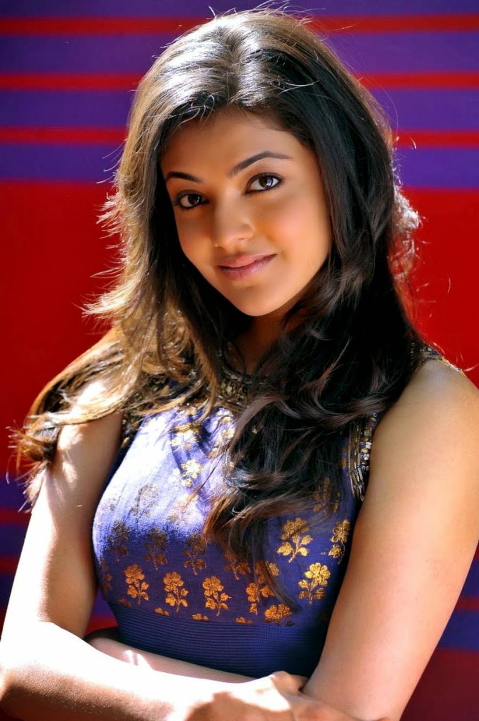 Wallpaper download kajal agarwal - Wallpaper Download Kajal Agarwal 18