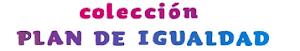 PUBLICACIONES JUNTA DE ANDALUCÍA