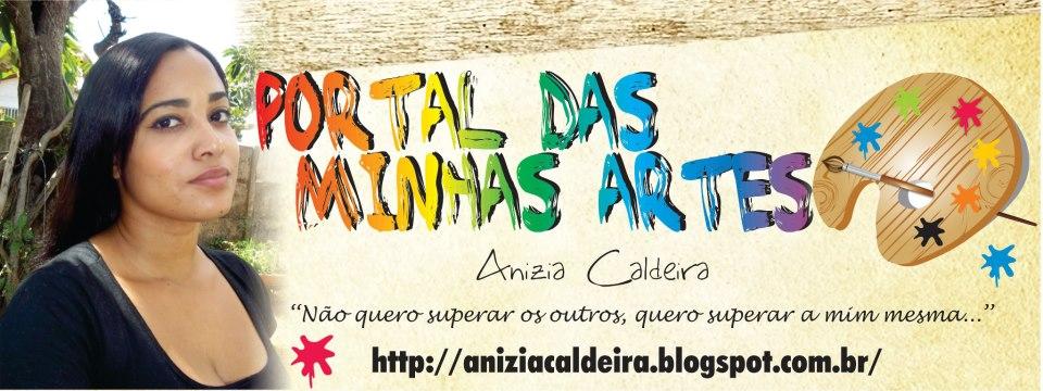 Portal das Minhas Artes