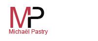 Michael Pastry