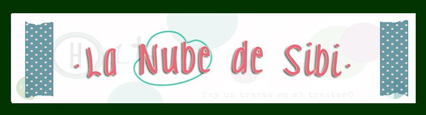 http://sibinube.blogspot.com.es/
