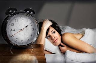 obat tidur insomnia