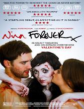 Nina Forever (2015) [Vose]